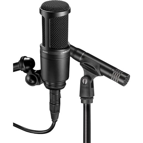 focusrite scarlett 2i4 usb interface with audio technica at2041sp mic package ebay. Black Bedroom Furniture Sets. Home Design Ideas
