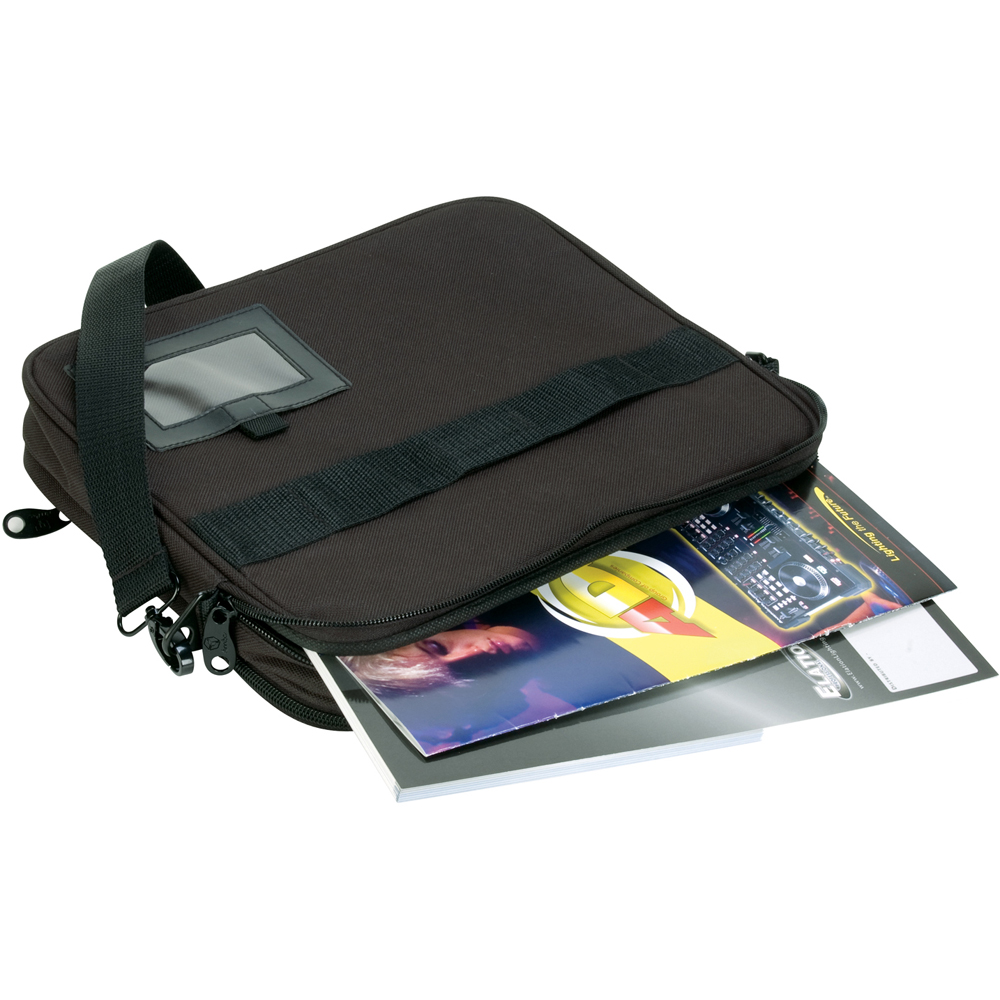 Squishy Ipad Cases : Arriba Cases Soft Case for Apple iPad LS-100 Carrying Bag with Acc Compartments eBay