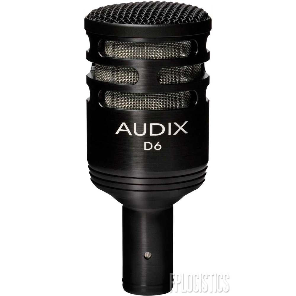 audix dpquad drum mic set w 3x sennheiser e604 rim mount tom microphone new ebay. Black Bedroom Furniture Sets. Home Design Ideas
